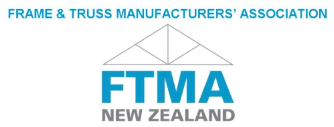 FTMA New Zealand Logo