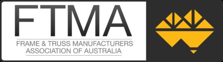 FTMA Australia Logo