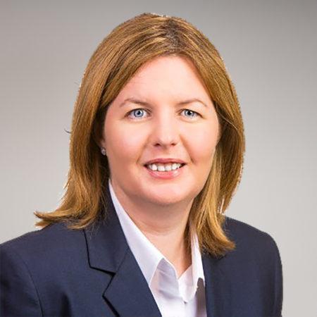 Wendy Ohearn