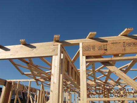 Builders 1